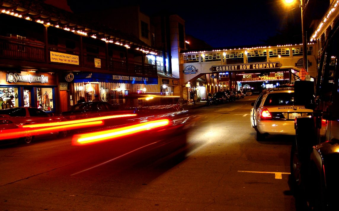 signworks-cannery-row-monterey_1144x713