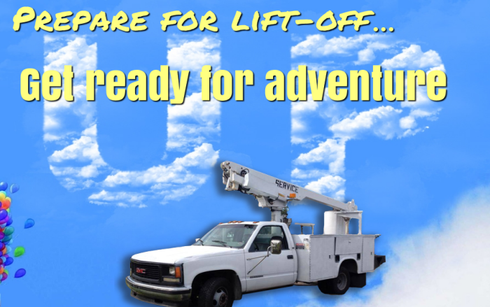 up-bucket-trucks-featured-seminar