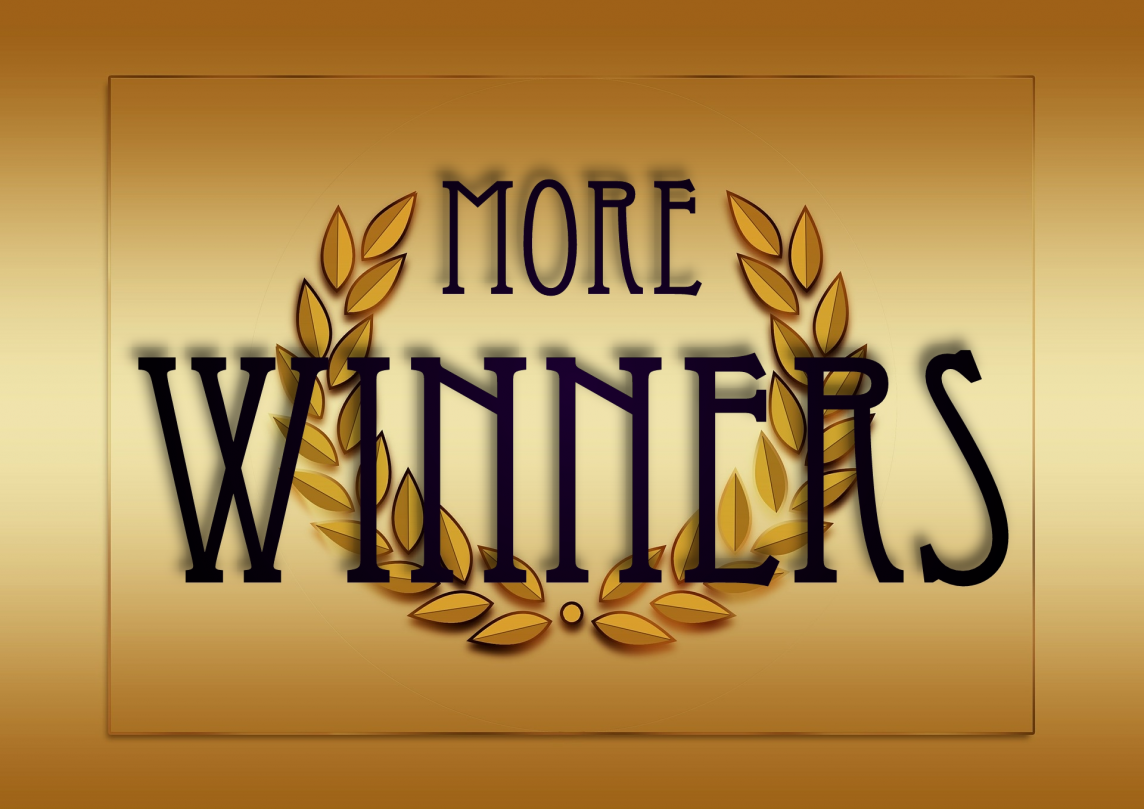 MORE-WINNERS_text-effects-1920