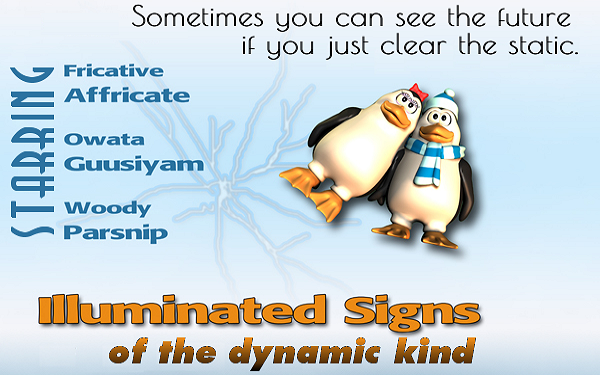 dynamic-sign-poster-600