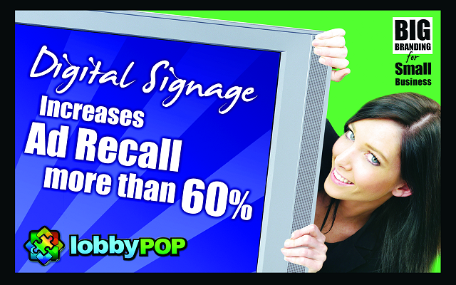 lobbypop-increases-ad-recall