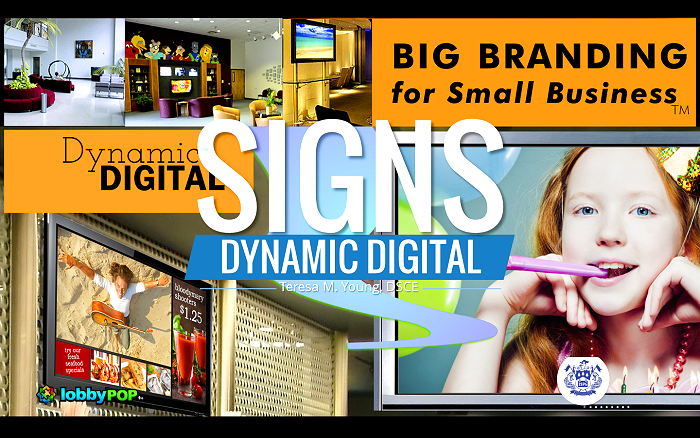 dynamic-digital-full-seminar-featured