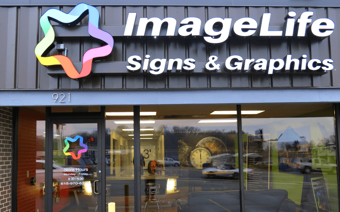 imagelife-exterior_1144x714-compressed
