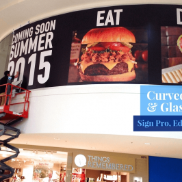 wall-wraps-header-image-sign-pro-mn-compressed