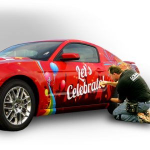 lowen_certified_vehicle_wrap_gallery