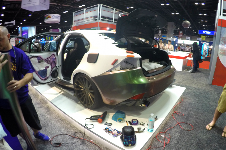 inside-car-wrap-color-change-2016