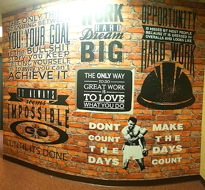tindall-wall-graphics